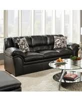simmons upholstery ashendon sofa tis the season for savings on alcott hill simmons upholstery