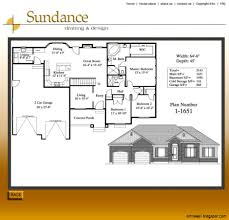 charming free house plans cheap to build 11 simple