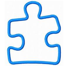 puzzle piece templates virtren com