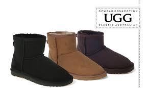 ugg boots australia groupon ugg mini boots groupon