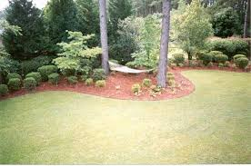 landscaping metal edging thediapercake home trend