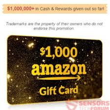 1000 gift card 1000 gift card scam how to get rid of it