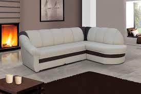 3er sofa gã nstig wohnzimmercouch mit schlaffunktion micheng us micheng us
