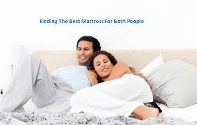 top 3 reviewed mattresses for couples