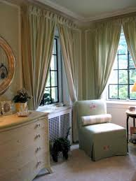 window robert rowes new york studio curtains are a loro piana