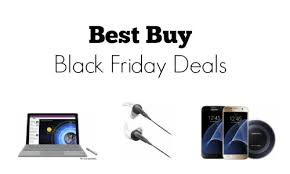 best buy black friday deals gaming laptop shop best buy black friday deals now southern savers