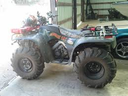 1997 bearcat 454 upgrades arcticchat com arctic cat forum