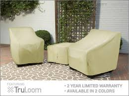 Patio Chairs Covers Outdoor Patio Furniture Covers National Patio Covers