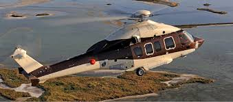 lamborghini helicopter the first vip version of airbus h175 helicopter worth 17 9