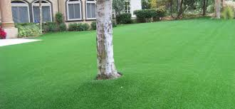 synthetic turf u0026 artificial grass installers in san diego ca