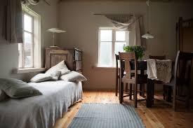 Schlafzimmer Im Loft Einrichten Einrichten Im Landhausstil So Geht U0027s Zuhause Bei Sam