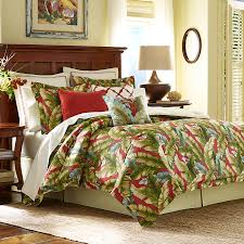 remarkable tommy bahama duvet covers king 33 with additional unique duvet covers with tommy bahama duvet covers king