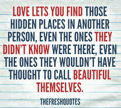 Romantic Love Quotes by 40 Most Romantic Love Quotes From Books Album On Imgur