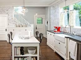 pendant light over sink 50 elegant pendant light over kitchen sink images 50 photos i