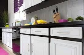 meubles pour cuisine v33 cuisine luxe stock peinture pour meubles de cuisine et