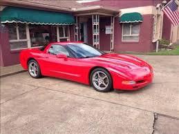1997 chevrolet corvette 1997 chevrolet corvette for sale carsforsale com
