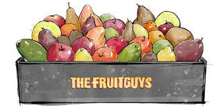 fruit delivery chicago office fruit delivery healthy snacks for work fruitguys