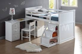 captivating white bunk bed with desk kids bunk beds with desks bunk bed desk combo uk bunk bed desk
