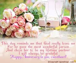 Anniversary Wishes Wedding Sms Happy Anniversary Messages Amp Sms For Marriage Always Wish 408 Best Happy Anniversary Images On Pinterest Birthday Cards