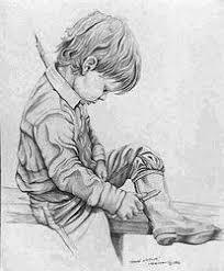 pencil sketches pencil sketches ambedkar nagar nagpur renuka