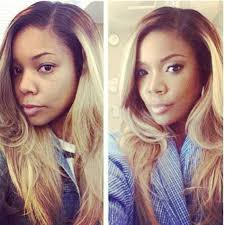 dyed weave hairstyles living luxurios beautiful virgin hair unbeweavable news and latest