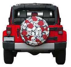 spare tire cover for jeep wrangler jeep tire covers for wrangler jeep