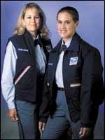 postal uniforms postal postal jacket perth amboy nj