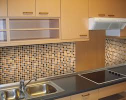 the modern designs glass tile kitchen backsplash image of pics