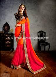 dhaka sarees saree cheap wholesale saree lace dhaka saree indian fabric