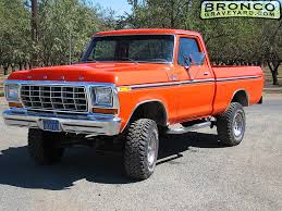 78 Ford F150 Truck Bed - 1978 ford f150 short bed for sale home beds decoration
