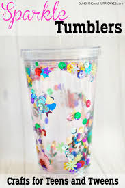 best 25 craft for tweens ideas on pinterest tween ages teen