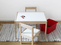 Ikea Childrens Desk And Chair Set Ikea Kids Table And Chair Set Home Design Inspirations