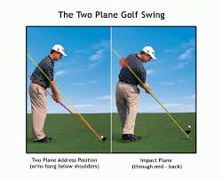 68 best sports reference images on pinterest golfers vintage