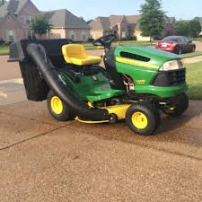 mtd riding lawn mower 12 5h p 38
