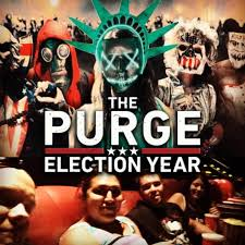 halloween horror nights the purge horror news you can use u2013 tagged