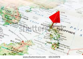 world map of capital cities world map pin on capital city stock photo 401310976