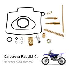 online get cheap yamaha carb aliexpress com alibaba group