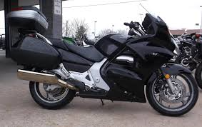 honda cbr1000rr for sale cbr 1300 rr motorcycles for sale