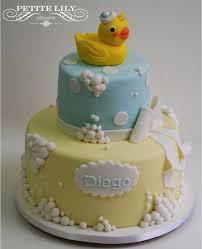 duck cake the 25 best rubber duck cake ideas on duck cake