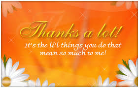 thanksgiving cards thank you quotes