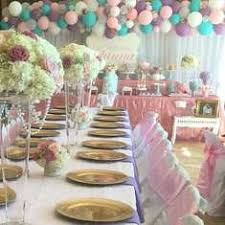 shabby chic baby shower ideas shabby chic party ideas for a baby shower catch my party