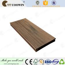 balcony flooring canadian tire buy balcony flooring canadian