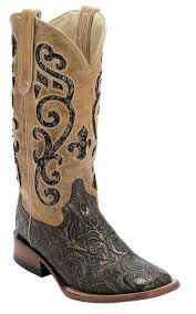 womens cinch boots australia 270 best boots images on boots