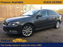 vauxhall volkswagen used vauxhall insignia for sale nottinghamshire