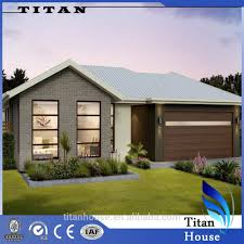 Flat Pack Homes Usa by List Manufacturers Of Prefabricated House In Usa Buy