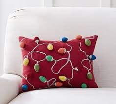 throw pillows accent pillows outdoor throw pillows pottery barn