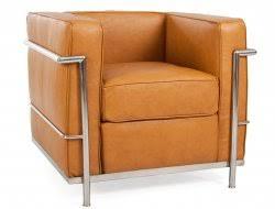 corbusier canapé imitation de canapé design le corbusier lc2 lounge knoll swan
