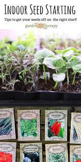 Indoor Kitchen Garden Ideas Midwest Vegetable Garden Plants Home Outdoor Decoration Decor