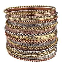 fashion bracelet sets images Bracelet sets jpg