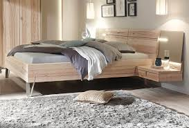 Schlafzimmer Massivholz Thielemeyer Komplett Schlafzimmer Cubo Wildesche Möbel Letz